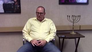 Meyer Denn - Dallas Jewish Historical Society Oral History videos