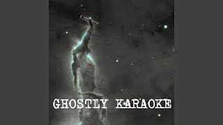 For Your Entertainment (Karaoke Version) (In The Style Of Adam Lambert)