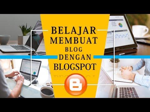 tutorial-lengkap-cara-membuat-blog/website-gratis-blogspot/blogger-terbaru-2019---part-i