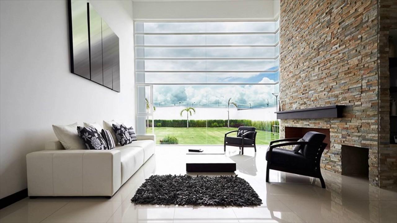 Soldati modern dream house vaetilda interior