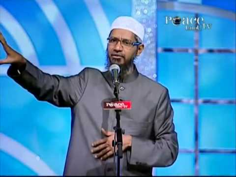 Urdu : Qur'an Aur Jadeed Science. - Dr. Zakir Naik