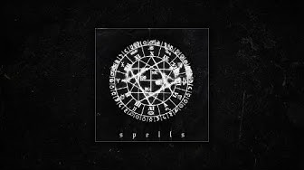 "[Free] - HARD SCARLXRD TYPE BEAT ""Spells"""