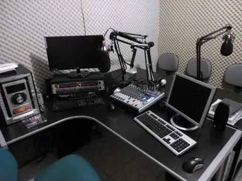 Rádio Gospel Atlanta FM