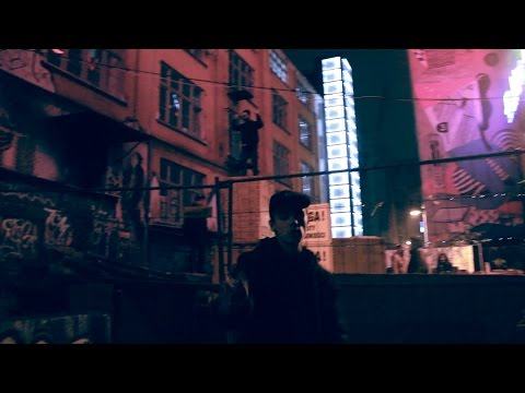 http://profeat_+_youngbaron/hyperion (video)