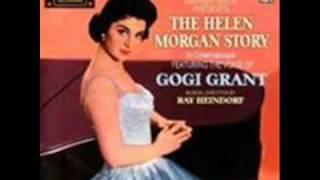 GOGI GRANT -  WHO ARE WE