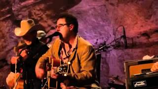 Vince Gill & The Time Jumpers, Corrina, Corrina