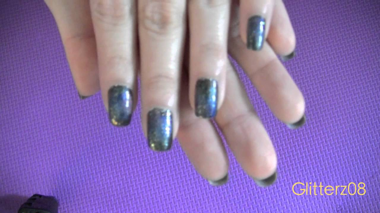 3 Tips to Prevent and Fix Chipping Nail Polish - YouTube