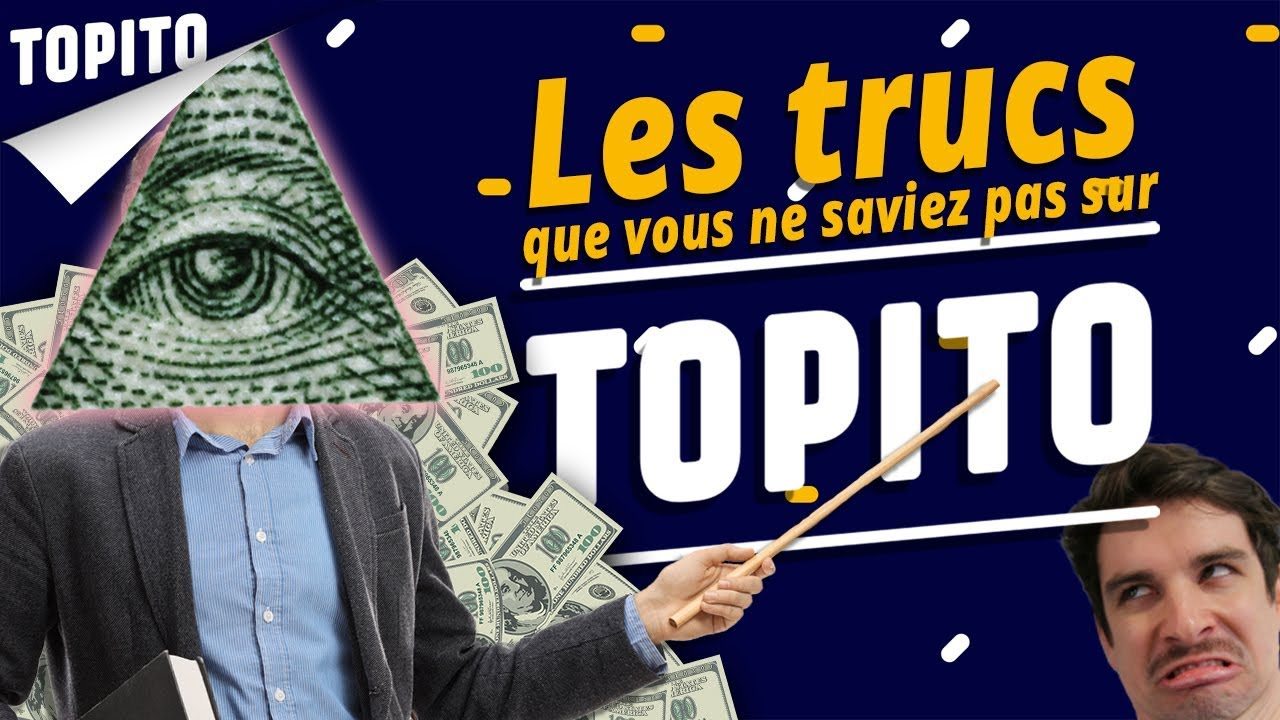 top-10-des-trucs-que-vous-saviez-pas-sur-topito-et-les-illuminatis-mais-surtout-topito