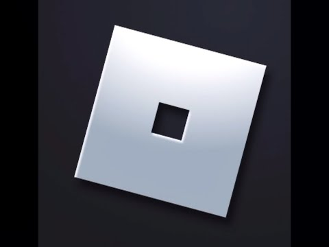 Roblox Logo Evolution 2004 2020 Youtube