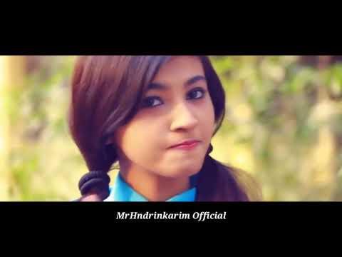 Suno Na Mujhe Kuch Kahena Hai||New Nagpuri Song||2018
