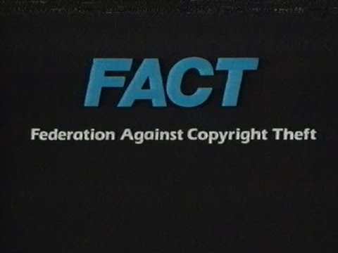 against video piracy Forbes video kpmg brandvoice: the great rewrite  the war against movie piracy: attack both supply and demand  can the war against piracy be won please comment.