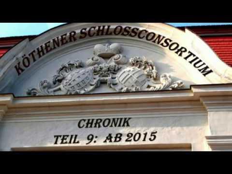 schlossconsortium-köthen-chronik9-markuspassion-sachsenanhalttag-jubliläum-advent-cd-noten-kostenlos