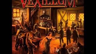 Vexillum  Avalon