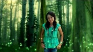 Download Anie Carera - Gubuk Dan Istana