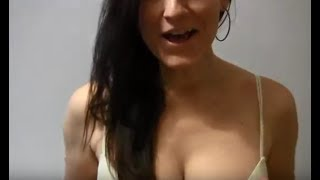 Repeat youtube video SELLING MY NUDE PHOTOS