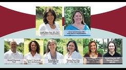 North Florida Integrative Medicine & Ageless Medical Solutions, LLC