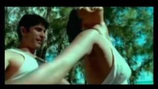 Aisa Na Mujhe Tum Dekho, D.J. Hot Remix from 3 MEAGA ALBUM