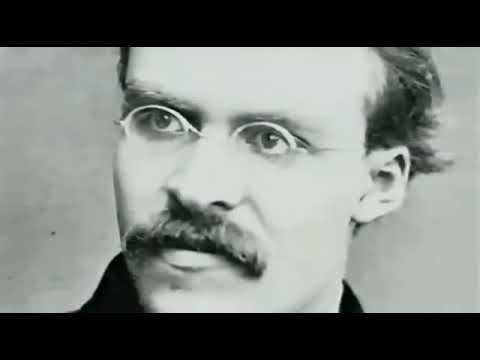 Documental Humano, Demasiado Humano Friedrich Nietzsche hd   YouTube