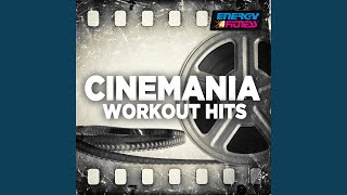 free mp3 songs download - My heart will go on 132 bpm mp3 - Free