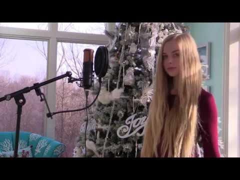 O Holy Night (Cover) - Hannah Geller