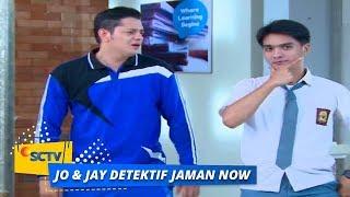 Highlight Jo dan Jay Episode 17