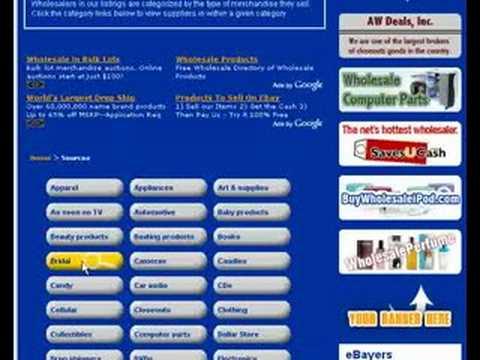 Wholesale Bridal - Bridal Wholesaler Directory