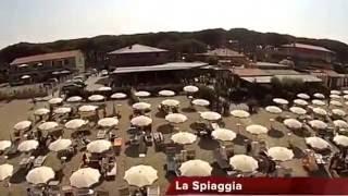 Argentario Camping Village, Argentario, Toscana