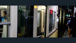 KEIHAN ISHIYAMA ZONE【京阪石坂線 石山駅】