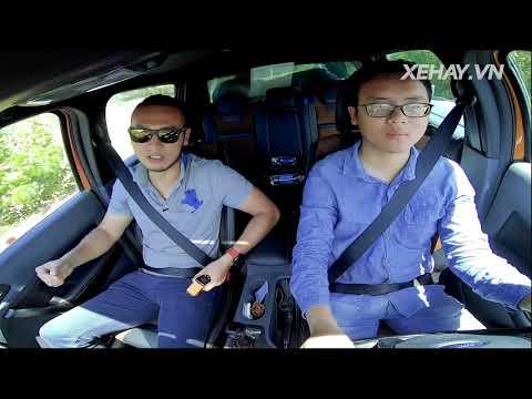 Review của Hùng Lâm xehay.vn về film cách nhiệt Hi-Kool
