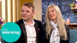 The Couple Who Married on Their First Encounter | This Morning