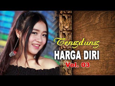 Tengdung Harga Diri Tembang Tarling Pilihan 2018 Vol. 03