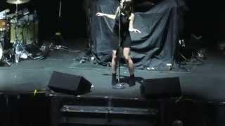 Video Psycho | Rozzi Crane | V Tour | Atlanta 2.19.15 download MP3, 3GP, MP4, WEBM, AVI, FLV Juni 2018