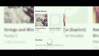 Best 3 Legit Websites To Download Music Songs and Albums