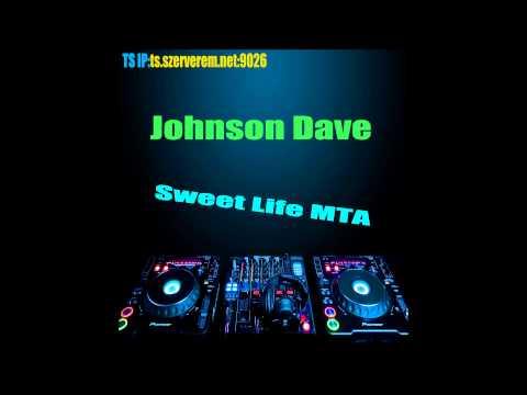 Sweet Life MTA-Karaoke #2