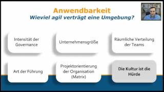 Open Source Open Web Company Wiesbaden Krefeld Zürich Magento Agile Software Apps Webdeveloper