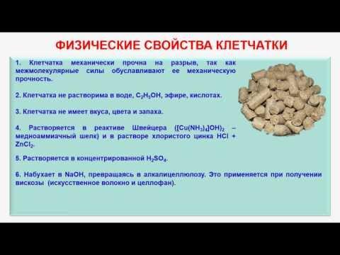 Глюкоза (Glukoza) musical slide show