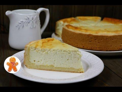 Пирог с творогом более 100 рецептов с фото рецепты с