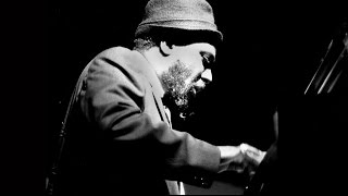 Thelonious Monk - Brilliant Corners (1956).