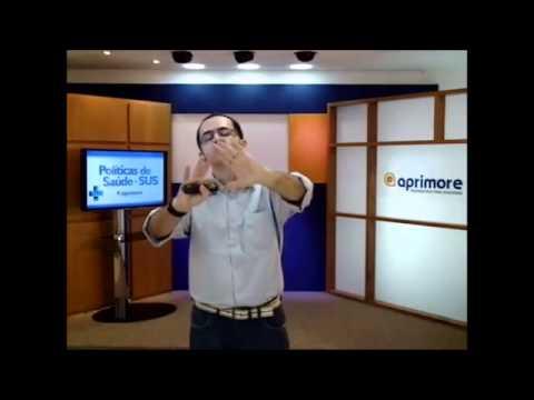 Видео Cursos online sus