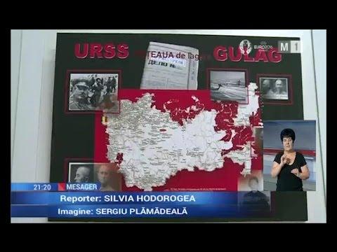 28 iunie: 6 noi cazuri de coronavirus raportate în Vrancea ...  |28 Iunie