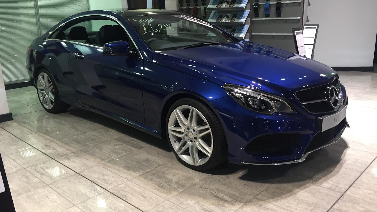 2017 mercedes benz e350 amg exterior and interior review for Mercedes benz 350 amg