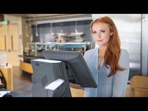 What is Point of Sale (POS) Systems? Definition of POS with