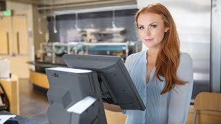 What is a pos system? our experts break down the definition and meaning of (point sale) systems with examples. to learn more, visit: https://www.posus...