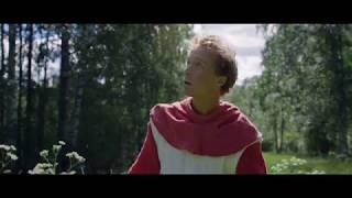 Bröderna lejonhjärta film youtube