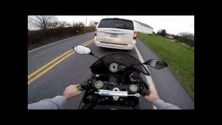 Motorcycles are cheaper than you think, click on the link to see ju...