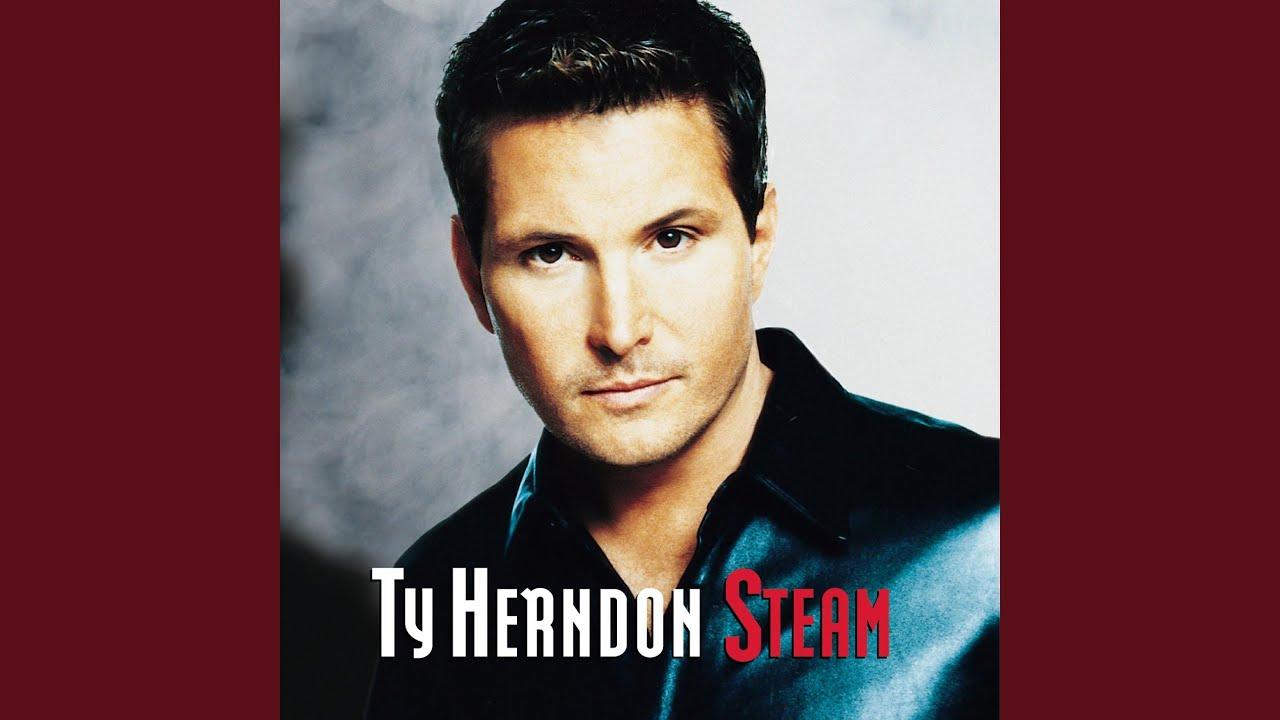 Ty Herndon - No Mercy - YouTube