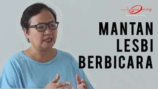 Download Video MANTAN LESBI BERBICARA MP3 3GP MP4
