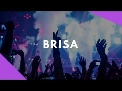 Jetlag & Hot-Q - Brisa feat Zoo Low Disco Remix