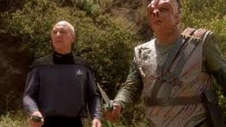 Star Trek: The Next Generation (season 5) - WikiVisually
