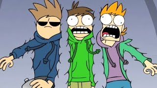 Eddsworld - Space Face (Part 2) Thumbnail